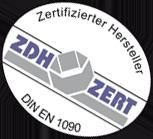 zdh_zertifikat_gedreht
